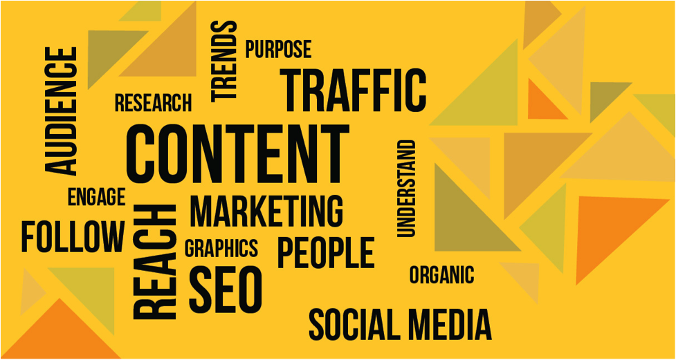 Content Marketing Tips for your Business