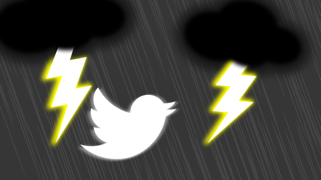 Tweetstorms Are Now A Feature